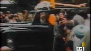 27 la maledizione del rock: il documentario in streaming