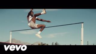 Avicii - Broken Arrows (featuring Zac Brown Band) (Video ufficiale e testo)