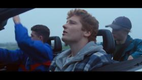 Ed Sheeran - Castle on the Hill (Video ufficiale e testo)