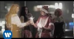 Irene Grandi - Bianco Natale (Video ufficiale e testo)