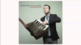 Raphael Gualazzi - Svalutation (Cover Adriano Celentano)