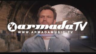 Dash Berlin - World Falls Apart (feat. Jonathan Mendelsohn) (Video ufficiale e testo)