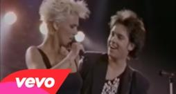Roxette - Listen To Your Heart (Video ufficiale e testo)