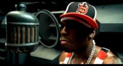 50 Cent - In Da Club (Video ufficiale e testo)