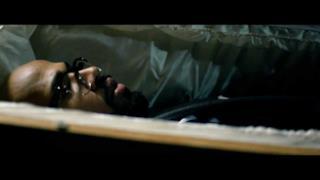 Mr. Probz - Turning Tables (feat. Kameron Corvet) (Video ufficiale e testo)