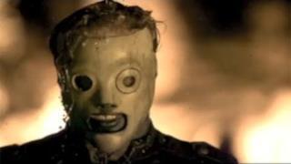 Slipknot - Psychosocial (Video ufficiale e testo)