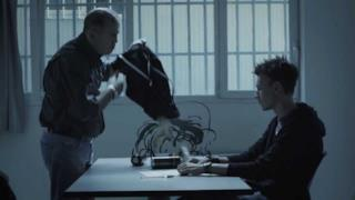 Fabri Fibra - Bisogna Scrivere | Video ufficiale