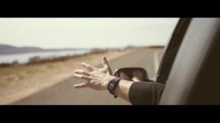 Coez - Ali Sporche (Video ufficiale e testo)