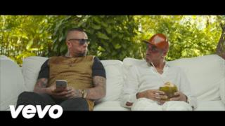 Marracash - Insta Lova (Video ufficiale e testo)