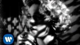 Madonna - Oh Father (Video ufficiale e testo)
