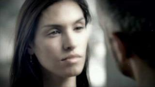Eros Ramazzotti - Controvento (Video ufficiale e testo)