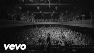 Borgeous - Savage (feat. Lil Jon) (Video ufficiale e testo)