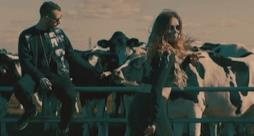 Don Diablo - Cutting Shapes (Video ufficiale e testo)