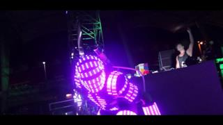 Global Music Festival 2014 - Official Aftermovie