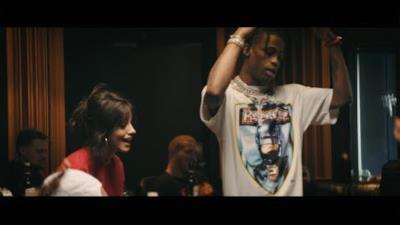 Major Lazer - Know No Better (feat. Travis Scott, Camila Cabello & Quavo) (Video ufficiale e testo)