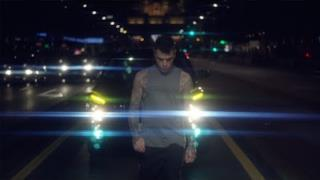 Fedez - Magnifico feat. Francesca Michielin (Video ufficiale e testo)
