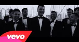Sam Smith - Like I Can (Video ufficiale e testo)