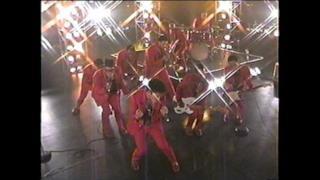 Bruno Mars - Treasure (Video ufficiale, testo e traduzione lyrics)