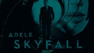 Adele: Skyfall [Preview video]