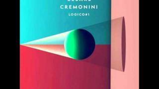 Cesare Cremonini - Io e anna (audio ufficiale e testo)