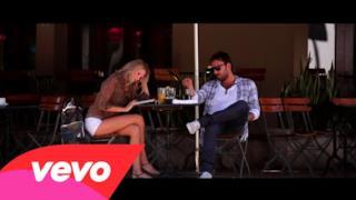 Cesare Cremonini - I Love You testo e video ufficiale