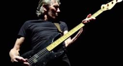 "Guarda il trailer di ""The Wall"", docu-film di Roger Waters: brividi!"