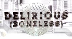 Steve Aoki - Delirious (Boneless) [feat. Kid Ink] (Video ufficiale e testo)