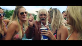 Jauz - Get Down (Video ufficiale e testo)