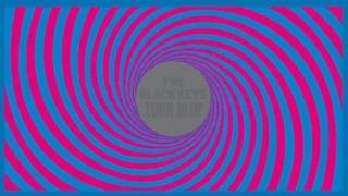 The Black Keys - Fever (audio, testo e traduzione)