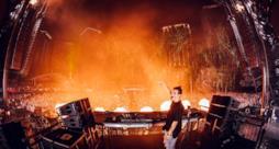 Martin Garrix – Live @ Ultra Music Festival Miami 2017