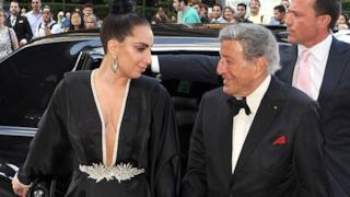 Lady Gaga & Tony Bennett - Nature Boy (video ufficiale e testo)