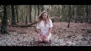 Bastille - Overjoyed (Video ufficiale e testo)