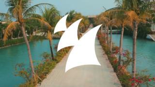 Dash Berlin - This Is Who We Are (Radio Edit) (Video ufficiale e testo)
