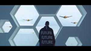 Don Diablo - People Say (feat. Paije) (Video ufficiale e testo)
