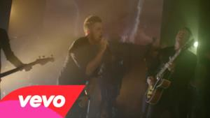 One Republic - If I Lose Myself (video ufficiale e testo)