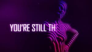 Hardwell - Still the One (feat. Max Collins) (Video ufficiale e testo)