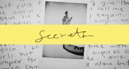 Mija - Secrets (Video ufficiale e testo)