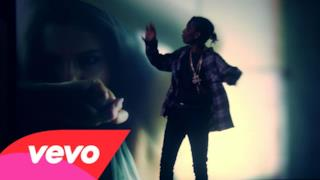 Selena Gomez - Good For You ft. A$AP Rocky Explicit