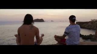 Steve Aoki & Headhunterz - The Power Of Now