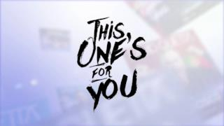 David Guetta - This One's For You (Official Song of UEFA EURO 2016) (Video ufficiale e testo)