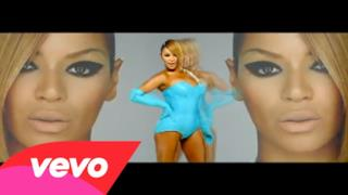 Beyoncé - Video Phone ft. Lady Gaga (video ufficiale e testo)