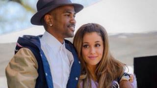 Big Sean, il nuovo singolo Research è un duetto con Ariana Grande (audio)