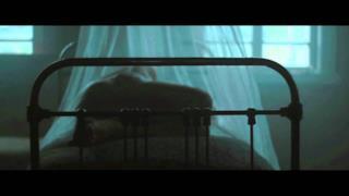 Sigur Rós - Dauðalogn (Video ufficiale e testo)