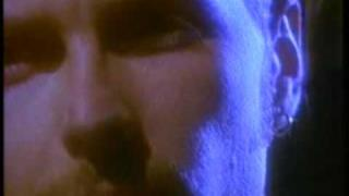 Jovanotti - Quando Sarai Lontana (Video ufficiale e testo)