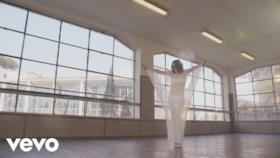 Giorgia - Credo (Video ufficiale e testo)