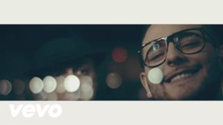 Rocco Hunt - Se mi chiami (feat. Neffa) (Video ufficiale e testo)