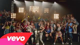 Little Mix - How Ya Doin'? (Video ufficiale e testo)