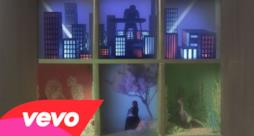 Owl City - Beautiful Times (feat. Lindsey Stirling) (Video ufficiale e testo)