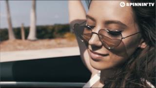 Autograf - Simple (feat. Victoria Zaro) (Video ufficiale e testo)