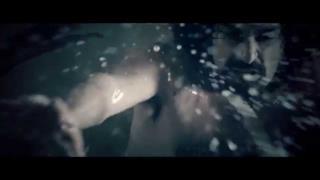 Caparezza - Argenti vive (Video ufficiale e testo)